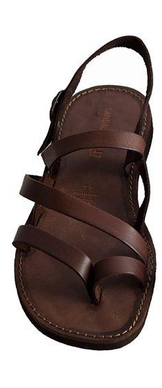 f8d837c1080a23 Our Men Sandals  MensSandals Men Leather Sandals