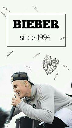 Justin bieber wallpaper #bieber #justin #1994