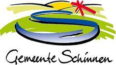 Dit is het officiële logo van de Gemeente Schinnen.