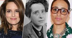 20 Classic Stories by The New Yorker Women