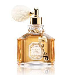 Les Secrets de Sophie Guerlain perfume - a fragrance for women