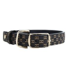 From the High maintenance collection, this H print collar comes with the option to add matching leash Luxury Pet Beds, Pet Boutique, Baby Couture, High Maintenance, Collar And Leash, Dog Collars, Leather Belts, Look Fashion, Fur Babies