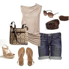summer-day+outfit.jpg 600×600 pixels
