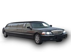 Car service to JFK has been presenting to you by Eager Limousine Services Newark over for ten Years. We are in the field of Car Service to JFK since this much long period because the most affordable price that we cost and no one else.   http://eagerlimousine.com/services.html