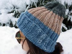 Hey, I found this really awesome Etsy ng at https://www.etsy.com/no-en/listing/575996352/wool-hat-multicolored-knitted-wool-hat
