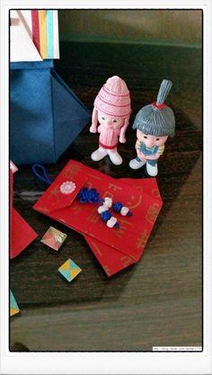 簡単 折り紙:折り紙 いろいろ-jp.pinterest.com