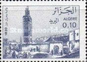 [Views of Algeria before 1830, type UY]