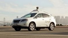 Google's Trillion-Dollar Driverless Car -- Part 4: How Google Wins - Forbes