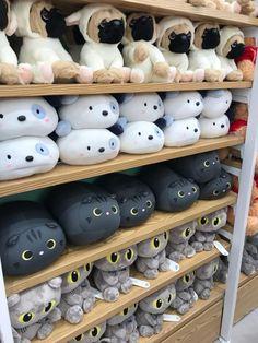 Storing Stuffed Animals, Cute Stuffed Animals, Teddy Toys, Teddy Bear, O Cowboy, Image Tumblr, We Bare Bears Wallpapers, Kawaii Plush, Bear Wallpaper