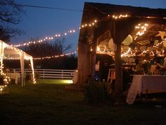 Apple Hill Farms - Weddings, Reunions, a Premiere Event Venue