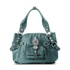 Handtasche Symbolessa Sick Flipper