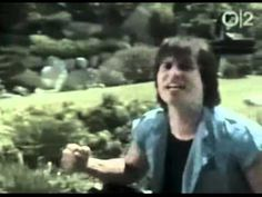 Jimi Jamison Behind The Music - YouTube