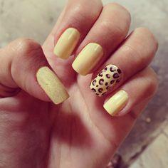 Minhas amarelas