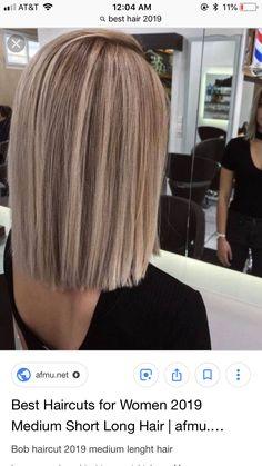 New hair balayage blonde fall 15 Ideas Medium Hair Styles, Short Hair Styles, Pinterest Hair, Pinterest Makeup, Pinterest Fashion, Brown Blonde Hair, Hair Highlights, Color Highlights, Balayage Hair