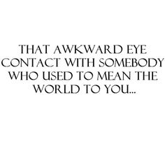Eye contact quotes funny feelings 25 ideas for 2019 The Words, Eye Quotes, Funny Quotes, Qoutes, Daily Quotes, Eye Contact Quotes, Love Truths, Awkward Moments, Cool Eyes