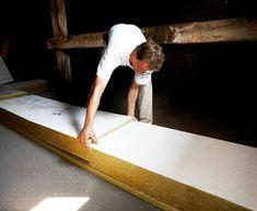die besten 25 energetische sanierung ideen auf pinterest sanierung isolierung dach und. Black Bedroom Furniture Sets. Home Design Ideas