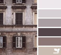 Color Window   Design Seeds