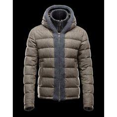 高級な鴨の毛 細めの上で、暖かい 今までの温暖さを体験してください!