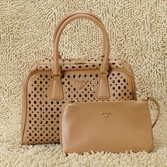 leather prada bags - exact replica designer handbags, top rated designer replica ...