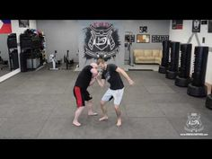 Krav Maga Green Belt Curriculum in Under 8min (KMA) - YouTube Krav Maga Self Defense, Learn Krav Maga, Martial Arts Workout, Green Belt, Stay Fit, Mma, Curriculum, Youtube, Learning