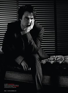 Ian+Somerhalder+Essential+Homme+September-October+2012-006