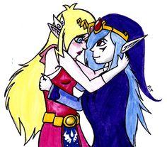 Vaati - I'll never hurt you, Zelda. Legend Of Zelda Characters, Fictional Characters, Princess Zelda, Board, Artwork, Work Of Art, Auguste Rodin Artwork, Artworks, Fantasy Characters