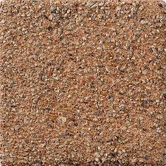 View Brikmakers range of stylish residential brick pavers in the colour Chert - Granite Collection. Brick Pavers, Granite, Collection, Color, Granite Counters, Colour, Colors