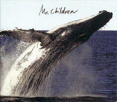 Music Album Covers, Cover Art, Artist, Children, Animals, Jacket, Design, Logo, Young Children