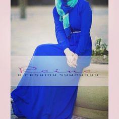 New Arrival !  | Reine |  +962 798 070 931 +962 6 585 6272  #Reine #BeReine #ReineWorld #LoveReine  #ReineJO #InstaReine #InstaFashion #Fashion #Fashionista #FashionForAll #LoveFashion #FashionSymphony #Amman #BeAmman #Jordan #LoveJordan #ReineWonderland #AzaleaCollection #SpringCollection #Spring2015 #ReineSS15 #ReineSpring #Reine2015