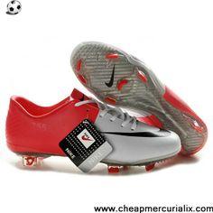 latest listing nike mercurial vapor viii fg red white black boots shop