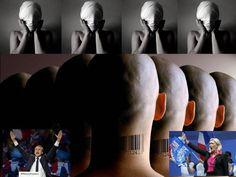 EN Tiempos del Miedo!! En Europa asistimos al vaciamiento de la democracia que solo es estadística y cálculo  G. Agamben  La anorexia espiritual es su enfermedad (Baudrillard). El hombre asimilado por esta sensibilidad sufre el extrañamiento de la desorientación. Sin brújula, sin norte ni sentido, deambula buscando huellas o, abandonado a los vientos del momento, mira lo que acontece a su alrededor.  J. María Mardones