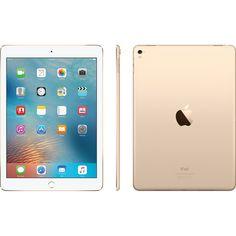 Apple 9.7-inch iPad Pro Wi-Fi + Cellular 32GB -