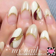Nail Designs, Art Nails, Fashion Art, Beauty, Ongles, Nail Desings, Beleza, Nail Design, Nail Organization