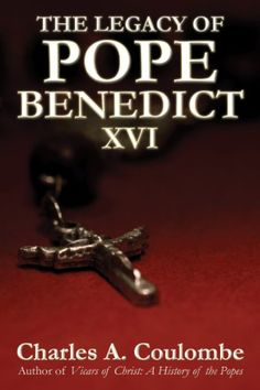 Legacy of Pope Benedict XVI - fine overview. Precis and review of book here: http://corjesusacratissimum.org/2013/10/legacy-pope-benedict-xvi-overview/