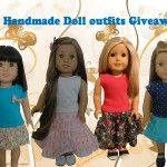 all kinds of free sewing patterns for american girl dolls