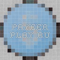 payeer-play.ru