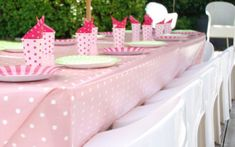 Partini Parties - My Kids Party Online Party Supplies, Party Hire, Wicker Chairs, Table Accessories, Colorful Party, Perfect Party, Girl Birthday, Party Themes, Parties