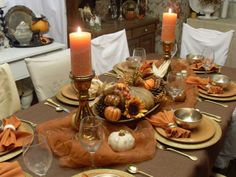 Cheap Wedding Reception Ideas And Pictures Cheap Wedding Reception Ideas  Fall Table With Cheap Fall Table Decorations