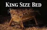 size bed, god, beds, season, the real, jesus, king size, christmas, king of kings