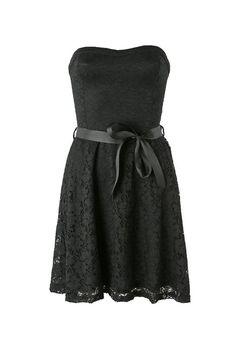 Du Tableau Et Flare 93 Meilleures RobesRobesCrop Dress Images H9I2DWE