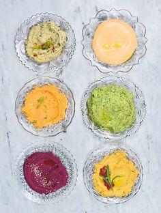 Healthy Diet Recipes, Veggie Recipes, Indian Food Recipes, Healthy Snacks, Vegetarian Recipes, Snack Recipes, Healthy Eating, Cooking Recipes, Tummy Yummy
