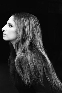 ☆ Barbra Streisand :→: Photographer Steve Schapiro ☆