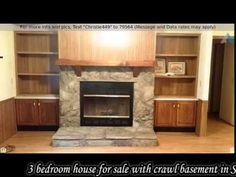 3 bedroom house for sale with crawl basement in Soddy Daisy TN http://ift.tt/20Qsxqg  Christie Dennis - Keller Williams Greater Downtown Realty : 202 Manufacturers Road Chattanooga TN 37405 - (423) 322-9632  3 bedroom house for sale with crawl basement in Soddy Daisy TN http://ift.tt/NWjlQH Location Location Location! Close to Chattanooga/Hixson but a world away. Just nine (9) miles from all of the shopping a person needs (Walmart Tractor supply Eateries...etc) and only 14 miles to Hixson…