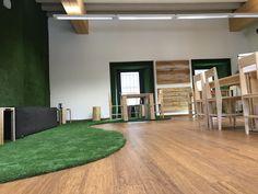 Divider, Room, Furniture, Home Decor, Artificial Turf, Interior Design, Bedroom, Decoration Home, Room Decor