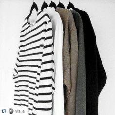 via @mixxmix_seoul on Instagram http://ift.tt/1NdS8FO