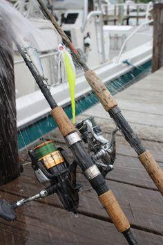 Fishing Stuff, Fishing Reels, Fishing Tackle, Fishing Tips, Mercury Marine, Saltwater Fishing, Rigs, Fresh Water, Hiking
