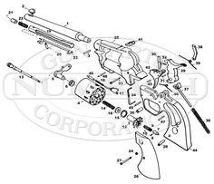 Schematic on remington 121 schematic, rpd schematic, kimber schematic, switch schematic, ar-15 schematic, transistor schematic, benelli m2 schematic, beretta 92fs breakdown schematic, kel-tec pf-9 schematic, 1903 springfield schematic, kel-tec p3at schematic, 2011 pistol schematic, power supply schematic, benelli m4 schematic, fal schematic, m16 schematic, walther ppk schematic, sig sauer mosquito parts schematic, hydraulic schematic, relay schematic,