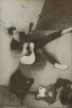 john frusciante is beautiful. Guitar. Rhcp. Red hot chili peppers