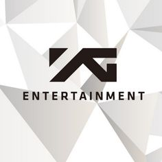 YG Entertainment Has Signed a Contestant from 'K-Pop Star 6' | Koogle TV