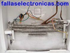13 Ideas De Carpinteria En Madera Carpintería Madera Nevera Refrigeracion Y Aire Acondicionado